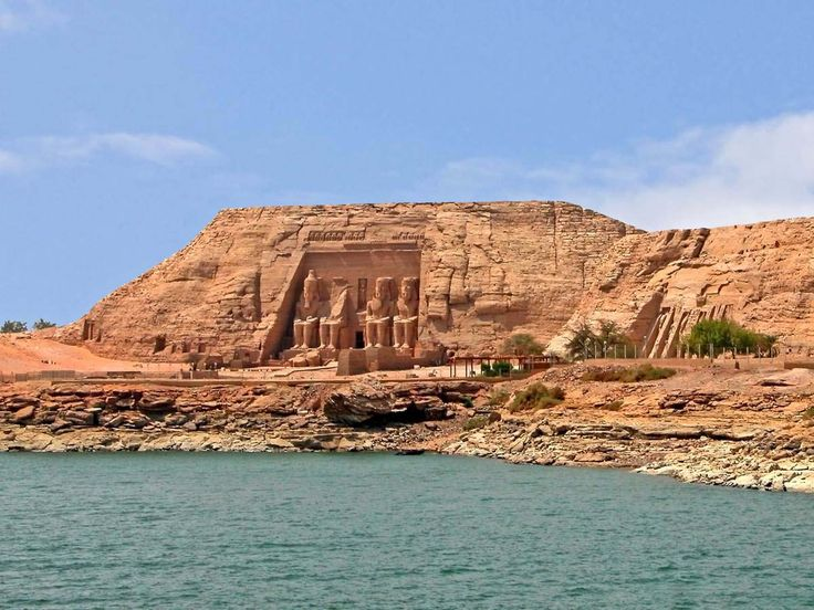 Tour to Egypt Highlights for 3 days from Marsa Alam || Tours From Hurghada for more information and best offers cocntact us.. http://www.toursfromhurghada.com/en/marsa-alam-excursions-en/best-of-egypt-in-3-days-from-marsa-alam.html http://www.toursfromhurghada.com/en/                Whatsapp+201069408877 Email: Reservation@toursfromhurghada.com #Tours_from_hurghada #Marsa_Alam #Marsa_Alam_Excursions #Marsa_Alam_Tours #Tour #Trip #Travel #Egypt #Abu_simbel