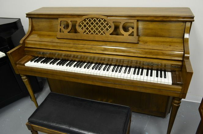 Best 25 Kimball Piano Ideas On Pinterest Painted Pianos