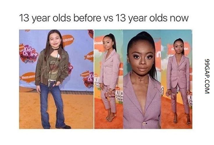 Lol Funny Pictures Of Teens Vs Fashion Funny Relatable Memes Funny Memes Stupid Funny