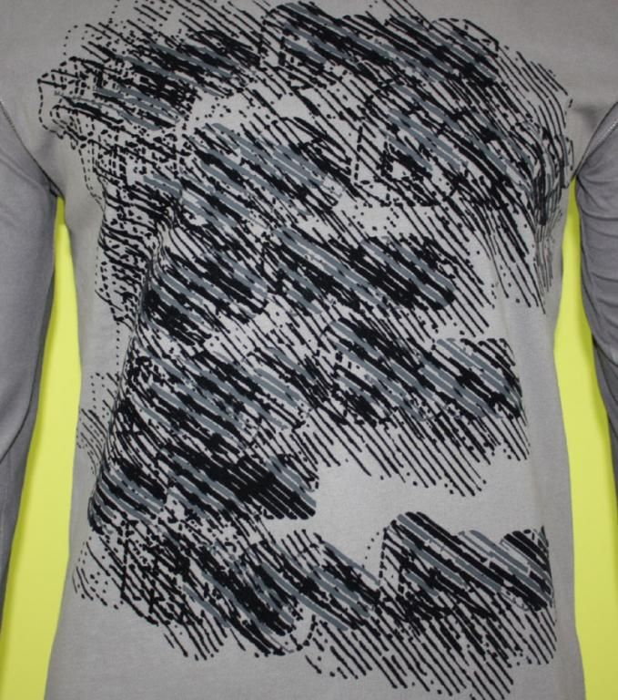 Bluza Hugo Boss Roz. M -40% Przesyłka Gratis