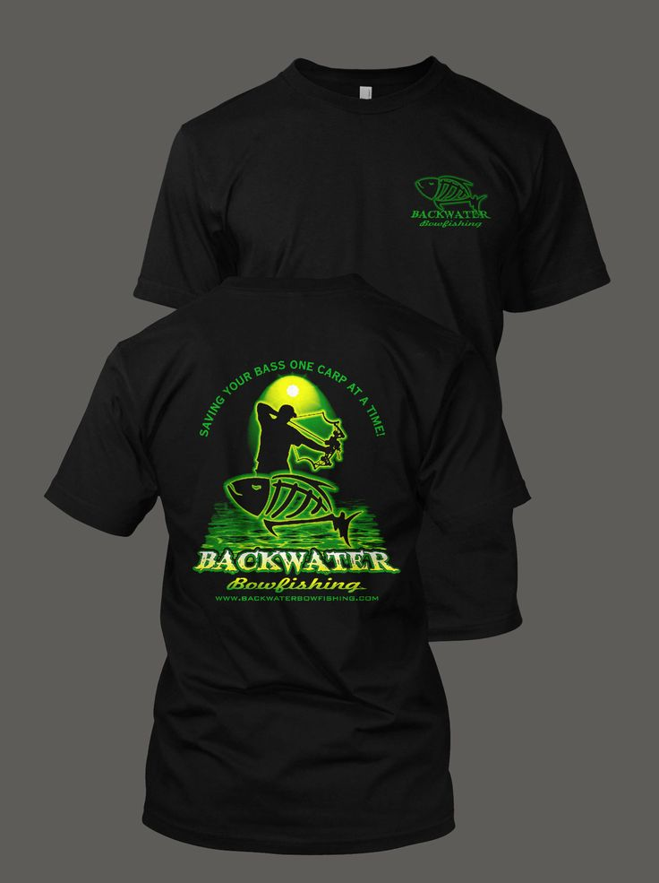 85 best images about bowfishing on pinterest compound for Field and stream fishing shirts