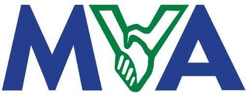 Midlothian Voluntary Action (MVA) are recruiting a Community Empowerment Worker  Hours: 16 hours per week Salary: £25,973 pro-rata  More information here: http://www.mvacvs.org/index.php/voluntary-sector/recruitment