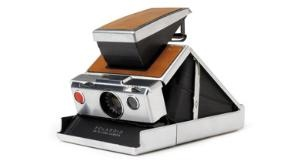 'How the Polaroid Stormed the Photographic World'