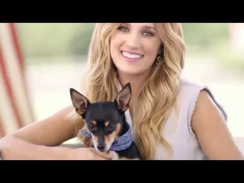 Carrie Underwood | Greatest Hits: Decade #1 | Pulse Music Board