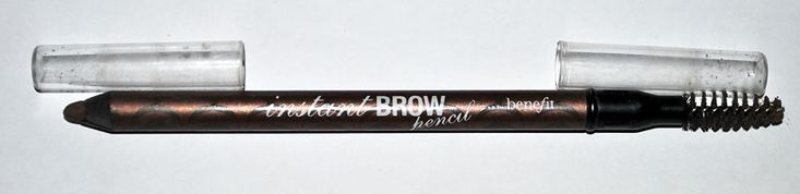 Benefit Instant Brow Pencil Review