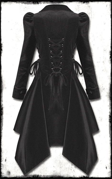 dress coat. omg so love this <3