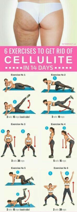 diet workout thigh exercises
