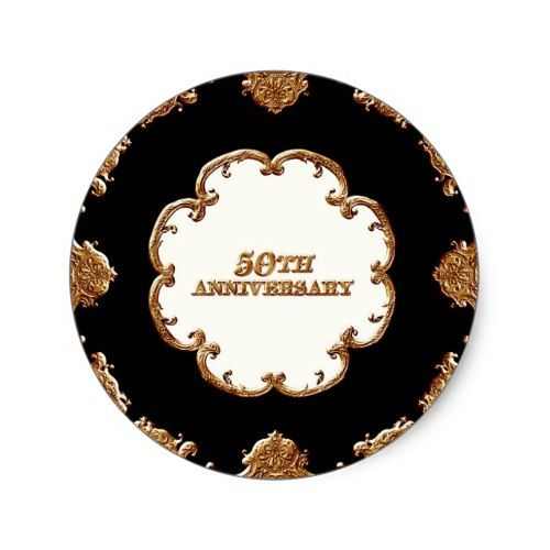 50th Anniversary Party Favor Ideas: Best 25+ 50th Anniversary Favors Ideas On Pinterest