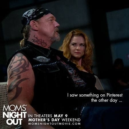21 best moms night out quotes images on pinterest moms night out this was the best part of the movie not only because is trace adkins its what he is saying moms night out movie publicscrutiny Image collections