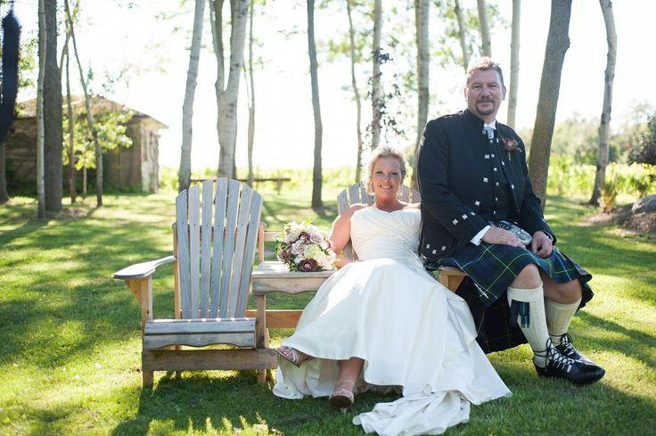 Mature #bridalmakeup and hair by Vicki Millar #weddingmakeupformaturebrides #torontomakeupartist #destinationweddingmakeup