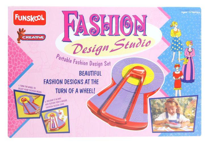 funskool toys - Google శోధన