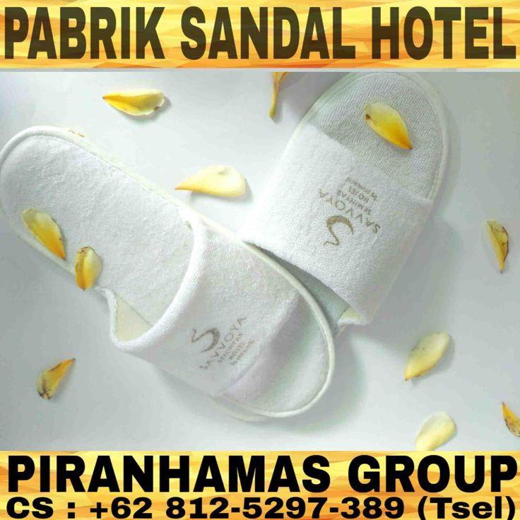 TERLARIS!!! Pabrik Sandal Hotel Murah, Pabrik Sandal Untuk Hotel, Pabrik Sandal…
