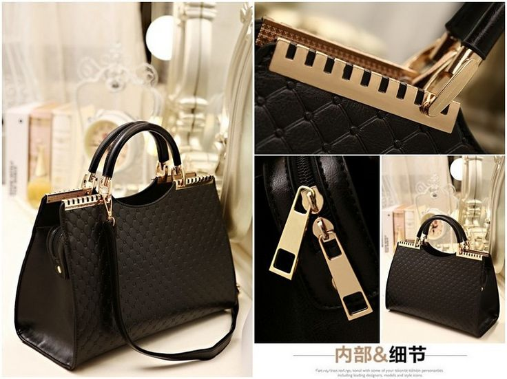 PCA1838 Colour Black Material PU Size L 33,5 W 10 H 18,5 Weight 0.85 Price Rp 185,000.00