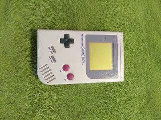 Original Nintendo Gameboy by TreasureHuntersShop on Etsy