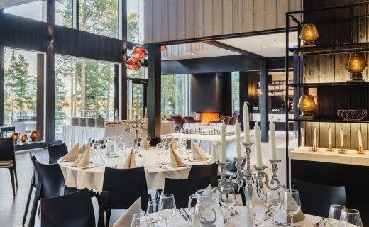 Sisustusarkkitehtitoimisto dSign Vertti Kivi & Co. on monikäyttöisten julkisten tilojen suunnitteluun erikoistunut designtoimisto.