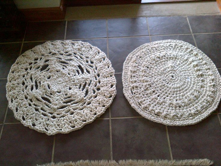A or B? available @ A Hilltop Country Retreat in Swellendam. visit Maggie's facebook page.
