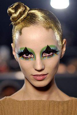 Galiano http://livelovewear.com/makeup