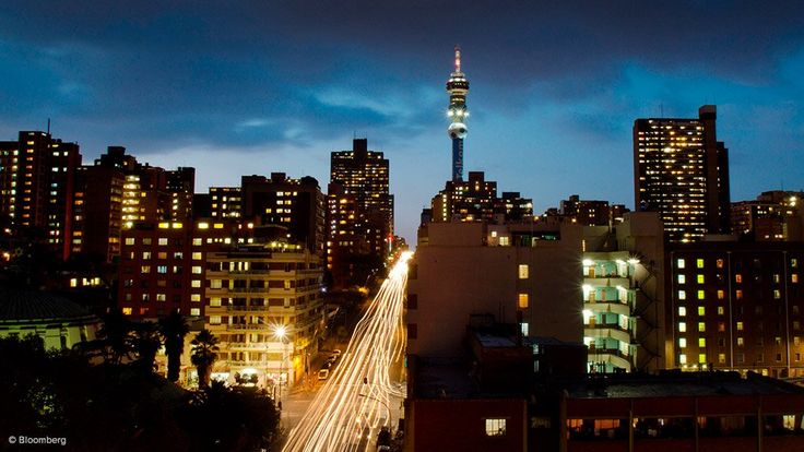 """Johannesburg's electricity utility City Power is warning that the current structure of South Africa's electricity sector is unsustainable and that, in the absence of a coherent national policy, the sector is approaching """"breaking point"""". Demand- and supply-side manager Paul Vermeulen says that municipal distributors, along with Eskom, are facing major technological, demand and tariff """"disruption"""" and that the prospect of """"forced restructuring"""" is now chillingly real."""