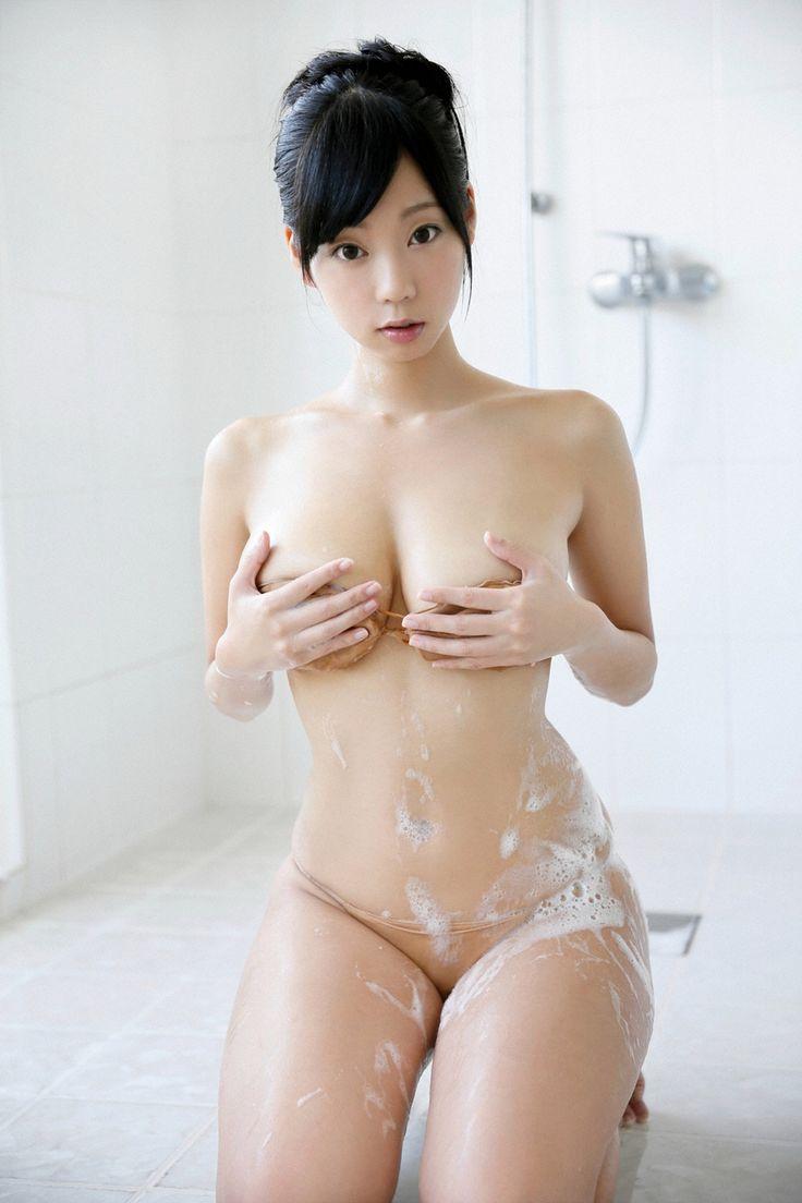 AHikaru1_4_18.jpg 1,280×1,920 ピクセル