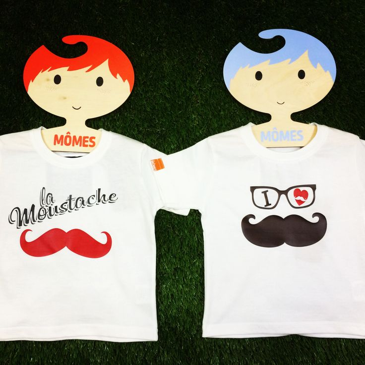 CUTE | These designs are our very first ones since we started in December 13!!  We still love them and so happy you guys do too!!❤️ {LEFT} La Moustache & {RIGHT} Jacques ❤️#vintage #organic #tees#tshirts#designs#australia#twins#moustache#firstdesigns#artwork#cool#cute#tshirts#boys#boysstyle#kids#kidsstyle#australian#designer#sydney#french#hipster#kidsfashion#unique#handcrafted#fashionkids#funky#instatoddler#streetfashion#ikfashion