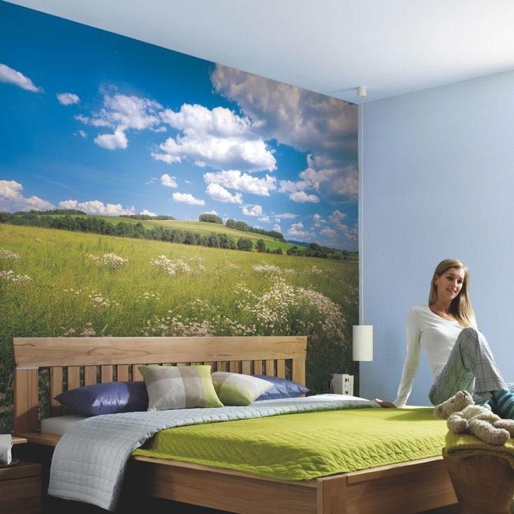47 best Umzug images on Pinterest | Furniture, Home ideas and Kitchens