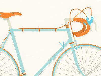 Best 25 Vintage Road Bikes Ideas On Pinterest Single Speed