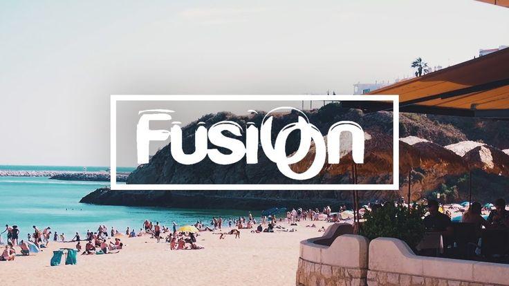 Fusión: Viaje Fin de Curso (Portugal 2017) - YouTube