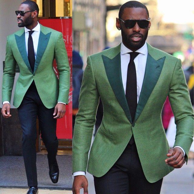 145 best Men suits images on Pinterest | Man suit, Fashion show ...