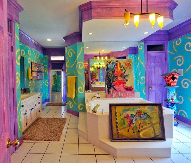 Interior Pics Of Cool Rooms 9 best cool rooms images on pinterest destinations weird houses coolrooms google search