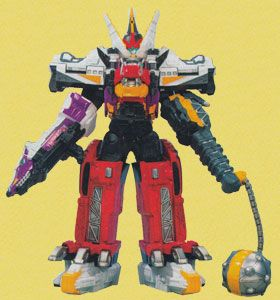 I searched for power rangers dino charge plesio charge megazord pachy-rex formation images on Bing and found this from http://www.rangercentral.com/database/2015_dinocharge/prdc-zd-plesio.htm
