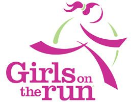 Girls on the run of Central MD