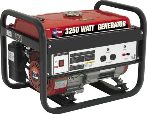 http://www.portablegeneratorsreview.com/power-america-apg3012-portable-generator-review/ The Highs and the Lows Getting continuous power for your home is somewhat difficult in this age with so many power outages
