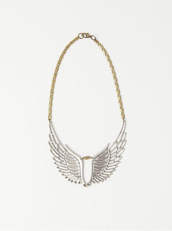 Best 25+ Icarus greek mythology ideas on Pinterest