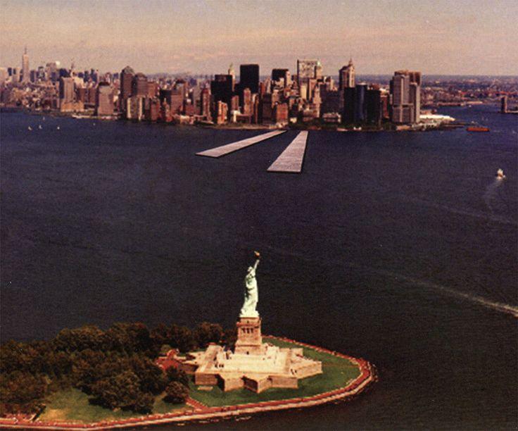 29_World Trade Center_xxx