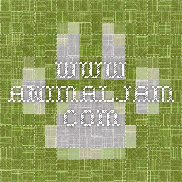 www.animaljam.com