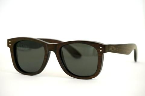 Buy Sunglasses Online UAE
