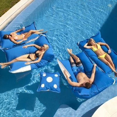 17 Best Images About Splash Pool Floats And Toys On