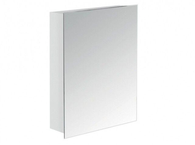 Ikea Miroir Salle De Bains
