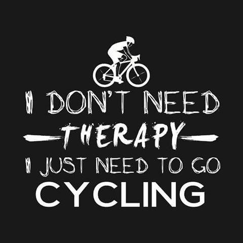 True! . . . . . . .#mtb #fixiegirl #bicycle #penandink #fiets #justdraw #bicycle…