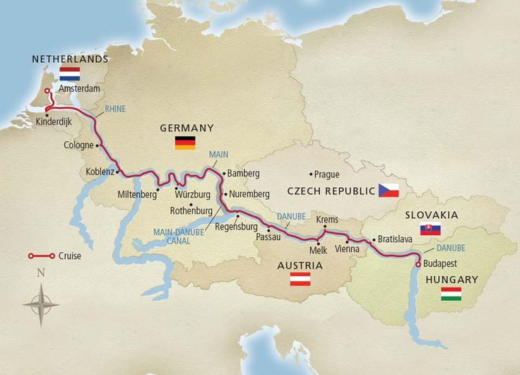 Grand European Tour - 2015 Amsterdam to Budapest - Cruise Overview For Details Contact http://taylormadetravel.agentarc.com  taylormadetravel142@gmail.com  call 828-475-6227