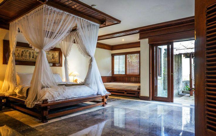 SEMINYAK Grand #travelboutique #putovanje #bali #hotel