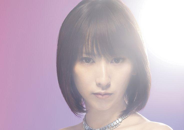 Sword Art Online Music: Eir Aoi
