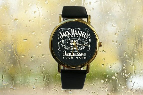 Christmas gift Idea for Mens Watches Unisex Watch by SovietCrimea