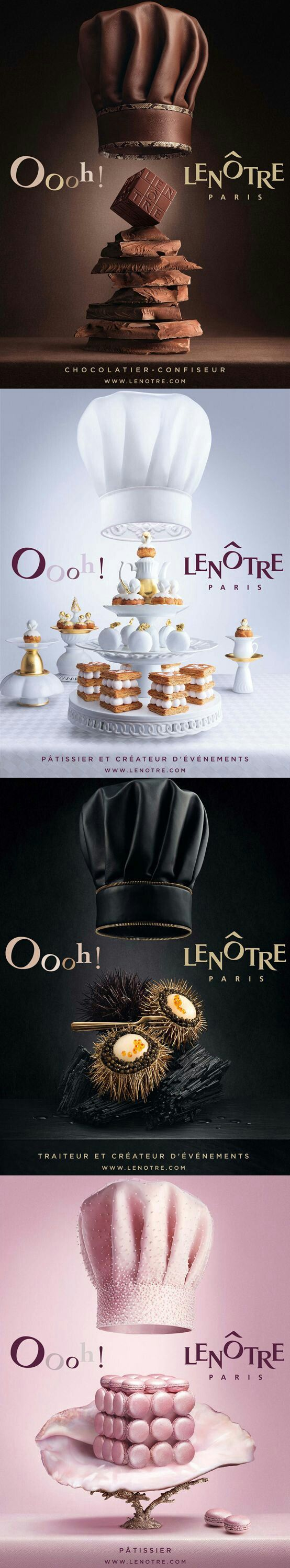 D ad poster design - 356 Best Ads Images On Pinterest Advertising Print Ads And Advertising Campaign