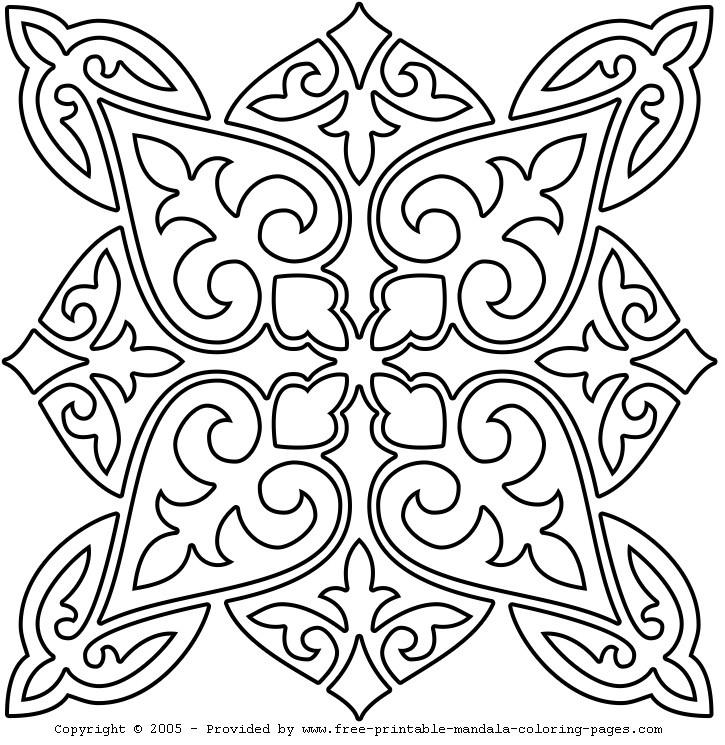 3236 Best Decoration Images On Pinterest