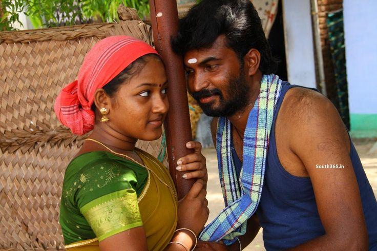 Oru Thozhan Oru Thozhi Tamil Movie Pictures HQ (7) at 2015 Film Oru Thozhan Oru Thozhi Stills  #OruThozhanOruThozhi