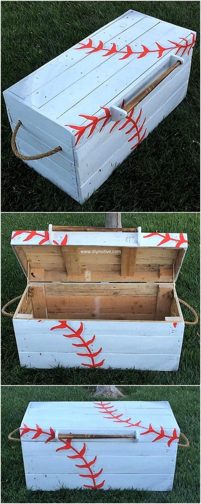 25+ unique Kids toy chest ideas on Pinterest | Toy chest, Big toy ...