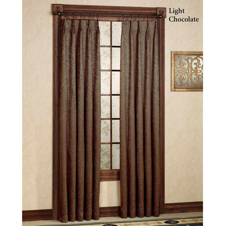 149 Best Images About Living Room Curtains Drapes Window Treatments On Pinterest