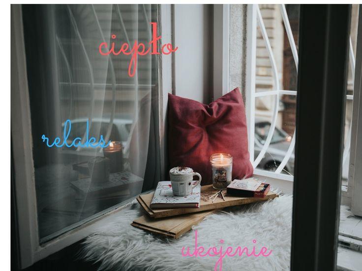 Kobieta i życie Web - blog - Hygge, czyli magia duńskiego szczęścia