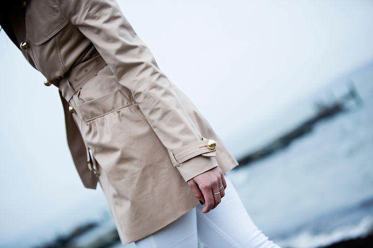 Inspiration 2015   Juicy Couture, Michael – Michael Kors, Dr Denim